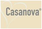 certificato casanova gomma piuma