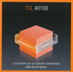 gommapiuma-da-esterno-tcl40100