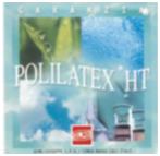 PolilatexHt