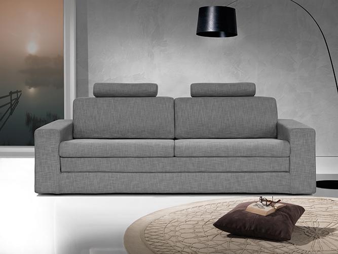 Divano letto clivia for Acquisto divano letto